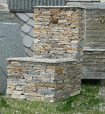 Fontana Giardino Pietra ~ Ispirazione design casa
