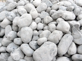 Le nostre offerte di pietra di luserna a prezzi stock for Ciottoli bianchi