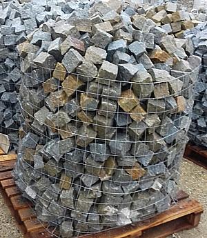 Le nostre offerte di pietra di Luserna a prezzi stock