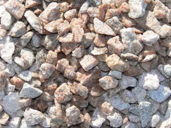 prezzo ghiaia da giardino frusta per impastare cemento