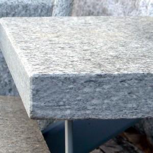 Articoli in pietra di Luserna