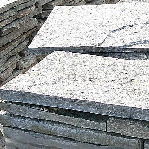 Lastre pietra rivestimento