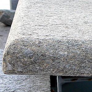 Estremamente Articoli in pietra di Luserna FH55